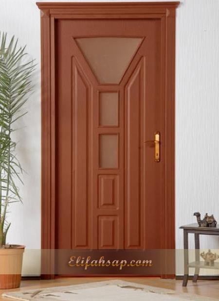 Mdf Kapı 008