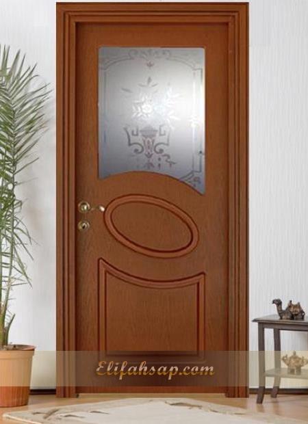 Mdf Kapı 011