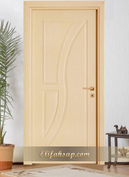 Mdf Kapı 021