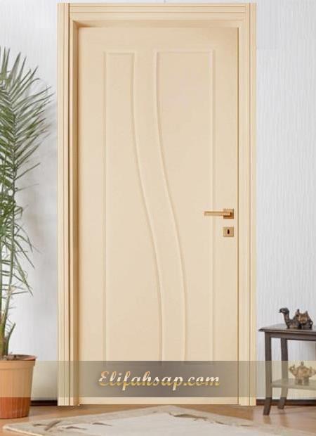 Mdf Kapı 022